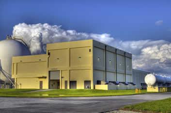 Miami Dade County Building Application