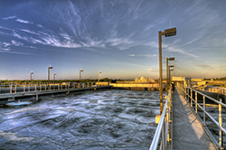 PK_East_Port_WWTP_15_250px.jpg